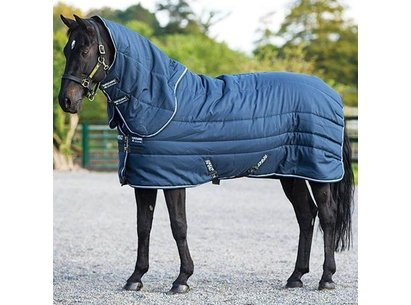 Stable Vari Layer Plus Heavy 450g Rug