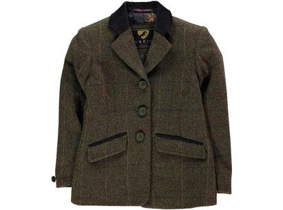 Aubrion Saratoga Junior Jacket