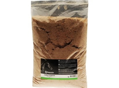 Garlic Powder Refill Pack (1Kg)