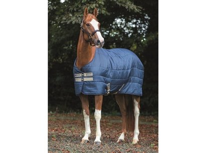 150g Medium Insulator Stable Rug