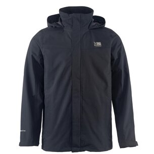 3 in 1 Weathertite Jacket Mens