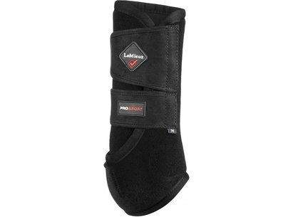 ProSport Support Boots