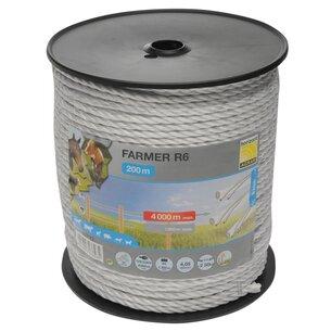 Farmer Poly Rope