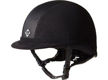 AYR8 Riding Hat Adults