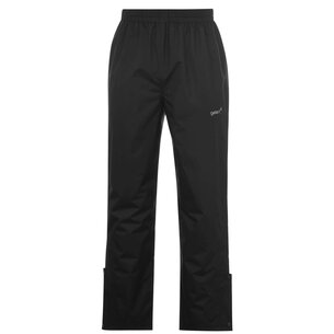 Horizon Ladies Waterproof Trousers
