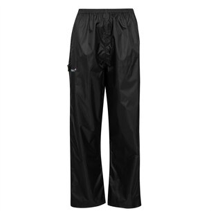 Packaway Trousers Ladies