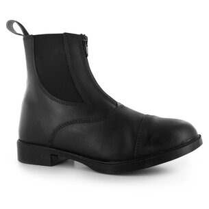 Westford Jodhpur Boots