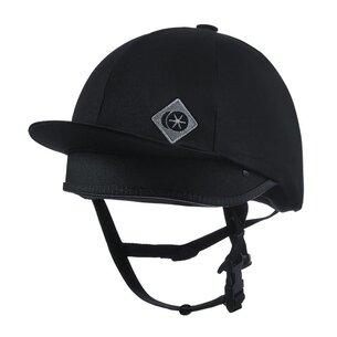 Competitor Skull Cap