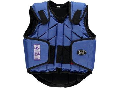 Eco Flexi Body Protector Juniors