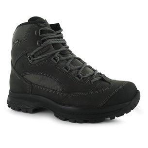 Walking Shoes Banks Mens