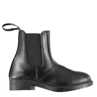 Kids Aspen Boots