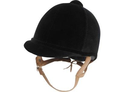 Fian Riding Hat Ladies