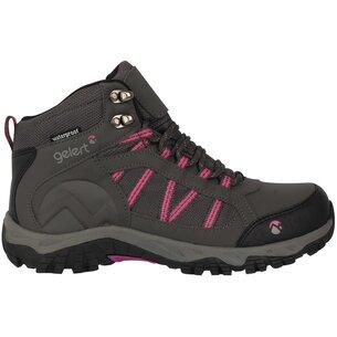 Horizon Mid Waterproof Ladies Walking Boots