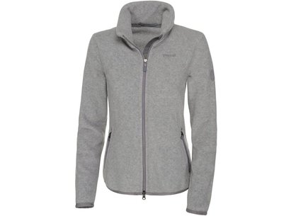 Katia Fleece Jacket
