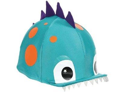 Animal Hat Cover Junior