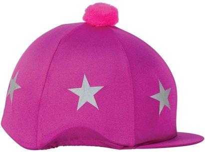 Fashion Star Bob Hat Cover