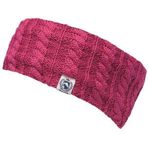 Headband Ladies