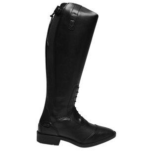 Aura Tall Riding Boot