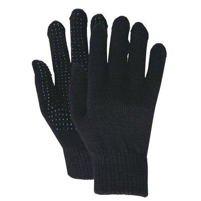 Magic Gloves - Black