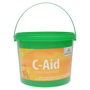 C Aid Supplement