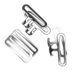 Replacement Surcingle Sets