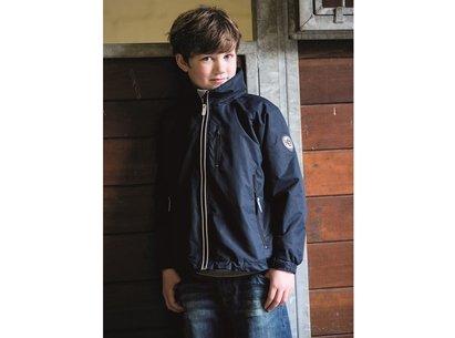 Corrib Junior Riding Jacket