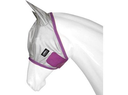 ComFiTec Essential Mesh Fly Mask