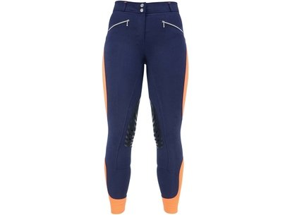 Performance Sports Active Breeches