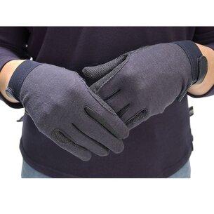 Cotton Grip Riding Glove Ladies