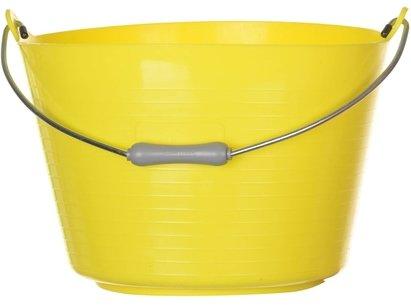 Flexible Bucket