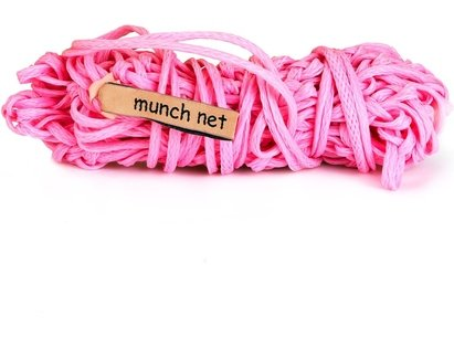 Munch Net