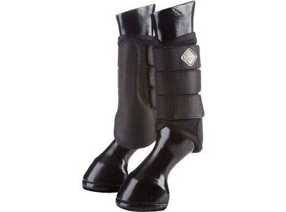Prosport Mesh Brushing Boots