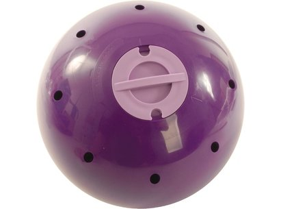 Snak A Ball
