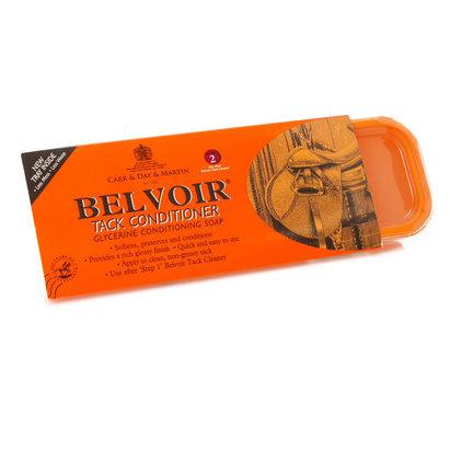 Belvoir Tack Conditioner