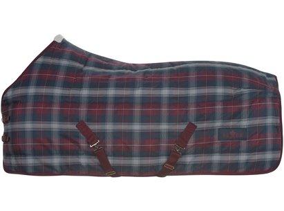 PP Quilt Standard Neck Medium 180g Stable Rug