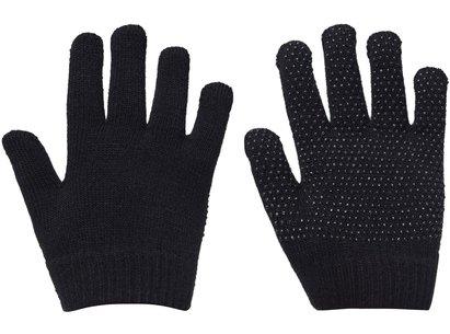 Dublin Magic Adults Pimple Grip Gloves
