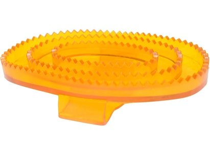 Brights Curry Comb