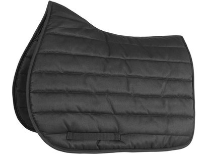 Wessex High Wither Comfort Saddlecloth