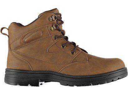 Yard Boots Mens