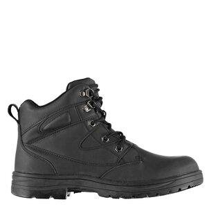Yard Boots Ladies