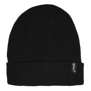 Thinsulate Hat Mens