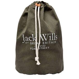 Goodwick Drawstring Bag