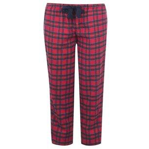 Mileston Lounge Pants