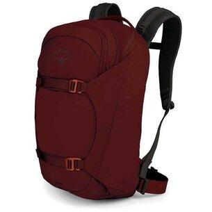 Metron Backpack
