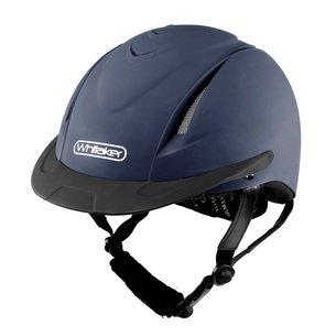 New Riding Generation Helmet - Navy