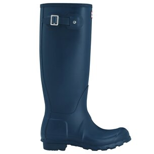 Original Tall Wellies