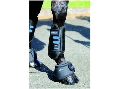 Eventer Front Boot