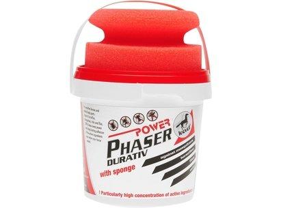 Power Phaser Durativ