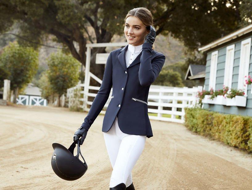 Ariat | Equestrian Clothing | Robinsons