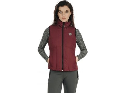 Horseware Eve Ladies Padded Gilet